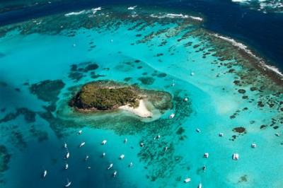 L'Île de Bequia