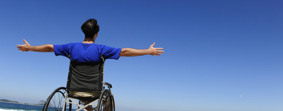 quoi faire en Martinique si vous êtes handicapé ?